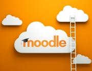 Curs en línia gratuït sobre Moodle per a formadors