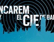 Crida a la mobilització del 20 de juny pel tancament del CIE de Barcelona