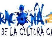 Tarragona tanca la seva capitalitat cultural 2012