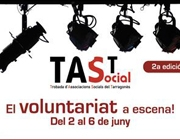 Arriba el segon TAST Social