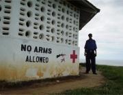 Imatge: web de la Fundació per la Pau