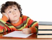 El TDAH no és un trastorn del comportament sinó un trastorn cerebral