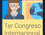 Congrés Internacional de Tecnologia i Autisme - Foto: auTICmo