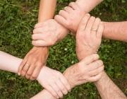 El document presenta un seguit d'iniciatives per potenciar la participació interna a les organitzacions.