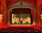 Alan Cleaver Theatre