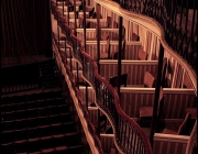 Teatre. Font: gui.tavares (flickr.com)