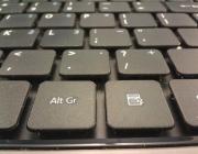 Teclat d'ordinador portàtil de ericnvntr (Flickr)