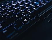 El reglament europeu de protecció de dades és d'obligat compliment des del 25 de maig del 2018. Font: Unsplash Font: Unsplash