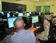 Teixint col·laboracions ONG-Empresa amb un alt impacte - Foto: La Caixa