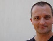 L'actor Toni Albà és ambaixador del centenari dels Pastorets de Folch i Torres.