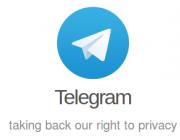Telegram, l'alternativa real a Whatsapp