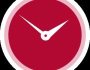 La gestió del temps: l'assignatura pendent a les entitats socials (Font: acciosocial.org)