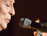 2n Premi Teresa Rebull