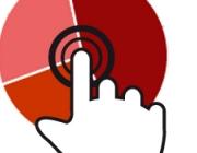 Nous termes sobre gestos tàctils acceptats pel TERMCAT