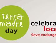 Reivindica l'alimentació local, en el Terra Madre Day, 10 de desembre