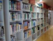 Servei de Documentació d'Educació Ambiental Barcelona més Sostenible (Imatge:Tersa)