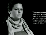 Fotograma del vídeo realitzat per Creu Roja
