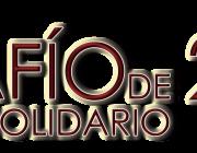 """""""El Desafió"""" de Talent Solidari 2017"""