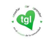 Logotip TGL. Font: web TGL