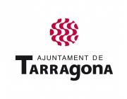 Logo Ajuntament de Tarragona