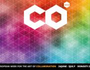 La setmana de l'Art de la Col·laboració / Font: theartof-co.com