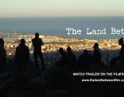 "Imatge del documental ""The Land Between"""