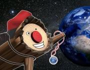 el voluntariat internacional com alternativa de celebraria del nadal