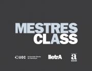 Mestresclass.cat, l'espai del coneixement català