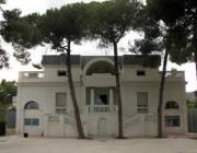 Seu de Torre Jussana. Font: web tjussana.cat