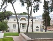 Imatge Torre Jussana