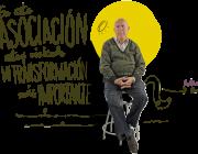 Imatge de la campanya Asociación ExHombres Lobo de Alicante