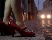 Barcelona crea una Unitat de Tràfic d'Éssers Humans per lluitar contra l'explotació sexual