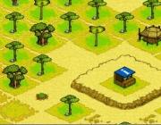 Un bosc virtual per lluitar contra la desforestació