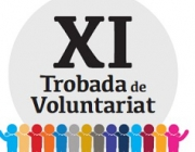 XI Trabada de Voluntariat