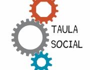 Tret de sortida a la Taula social