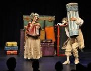Teatre infantil_cpfl cultura_Flickr