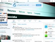 Twitter proposa un nou canvi de disseny