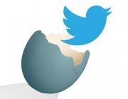 7 formes d'augmentar el compromís dels vostres seguidors a Twitter