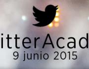 Amb #twitteracademy podreu aprendre com utilitzar correctament Twitter