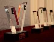 Font: Premi Voluntariat