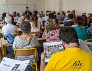 XLIX Universitat Catalana d'Estiu