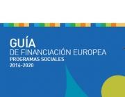 Guia de finançament europeu 2014 – 2020