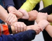El Centre d'Estudis de l'Esplai organitza un curs sobre Dinamització Comunitària. Font: Pixabay