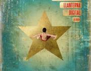 Premis Llanterna Digital 2015