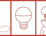 UOC&Plugged, idees per repensar el futur amb optimisme