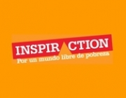 Logotip InspirAction
