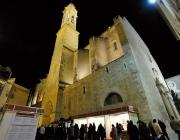 Valls acollirà el Fòrum Casteller de Catalunya