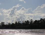 Amazònia Nord del Perú / Font: Alerta Amazònica