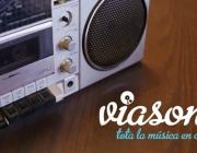 Viasona fa una campanya de micromecenatge per seguir creixent.