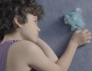 """Imatge del videoclip """"The light"""", de HollySiz, que parla sobre la identitat de gènere."""